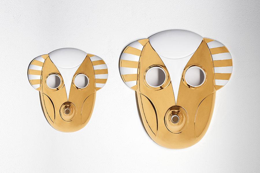 Bosa Hayon Mask